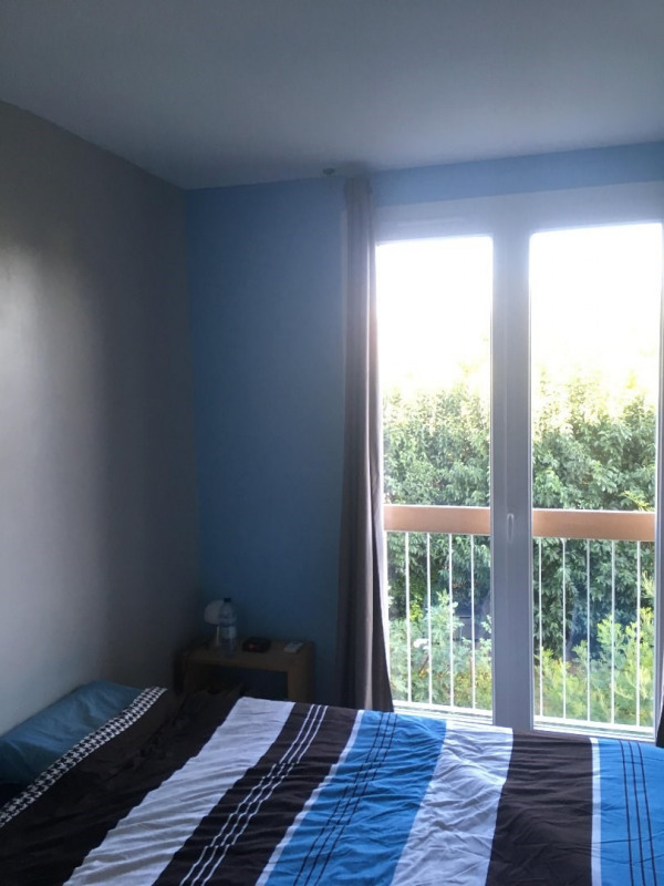 Sale house / villa Montgiscard 256000€ - Picture 7