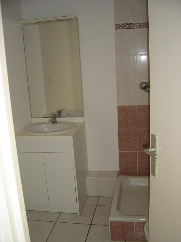 Alquiler  apartamento Sainte clotilde 364€ CC - Fotografía 6