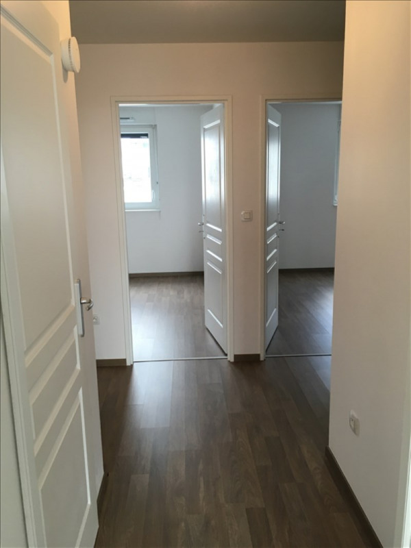 Location appartement Strasbourg 1 018€ CC - Photo 7