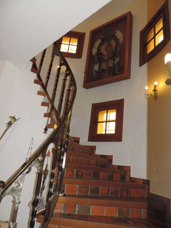 Deluxe sale house / villa Arras 520 000€ - Picture 8