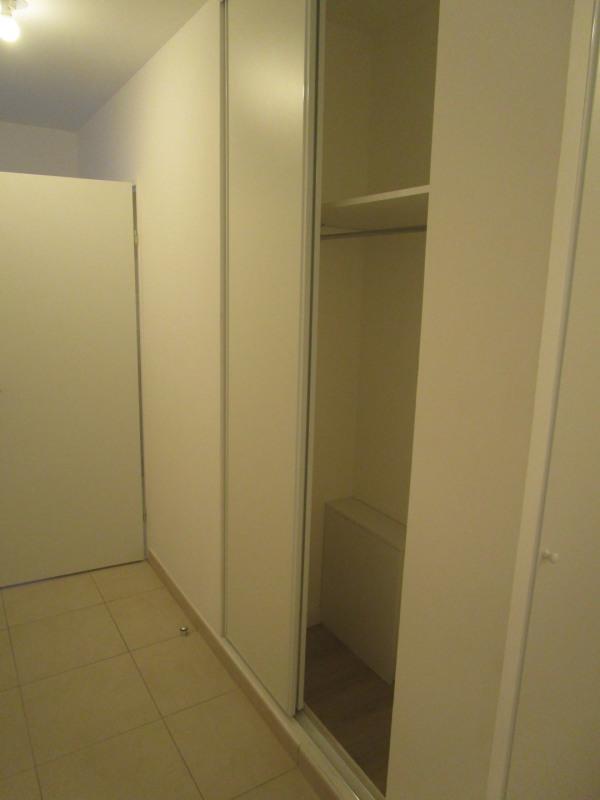 Alquiler  apartamento Houilles 1028€ CC - Fotografía 6