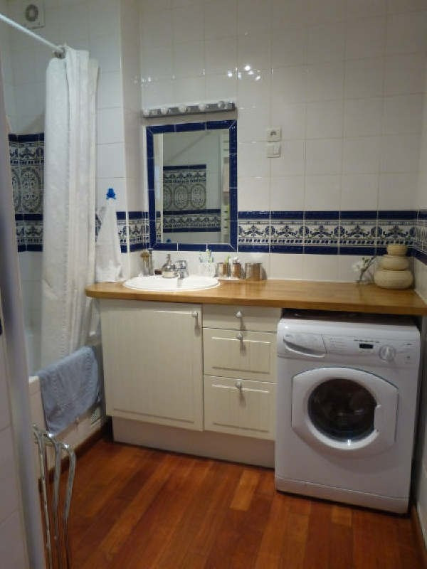 Vente appartement St germain en laye 539 000€ - Photo 6