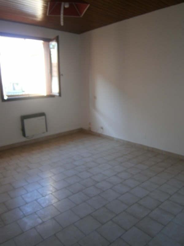 Affitto appartamento St hippolyte 570€ CC - Fotografia 5