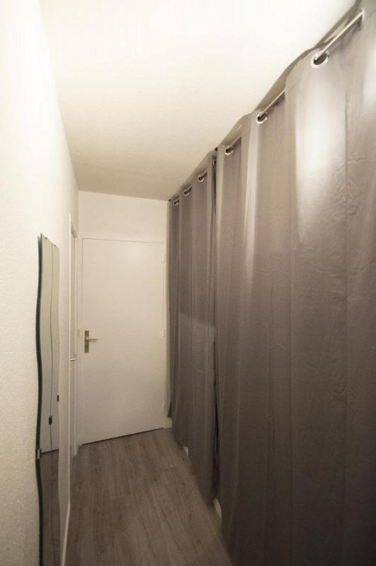 Sale apartment Forges les bains 75000€ - Picture 2