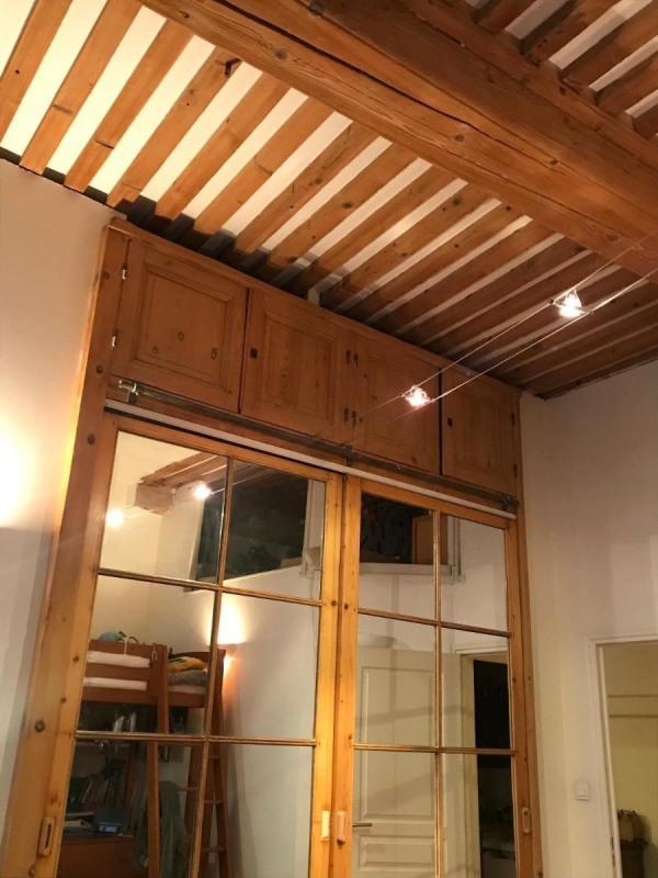 Location appartement Lyon 1er 1480€ CC - Photo 1