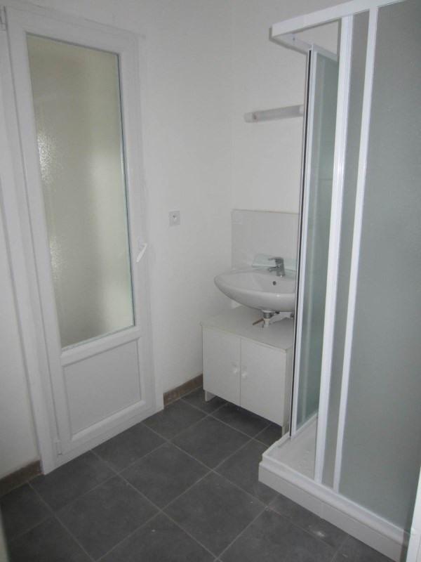Rental apartment Saint-pierre-en-faucigny 725€ CC - Picture 5