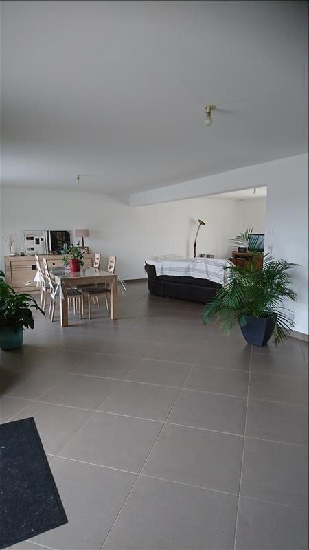 Vente maison / villa Fille sur sarthe 287000€ - Photo 3