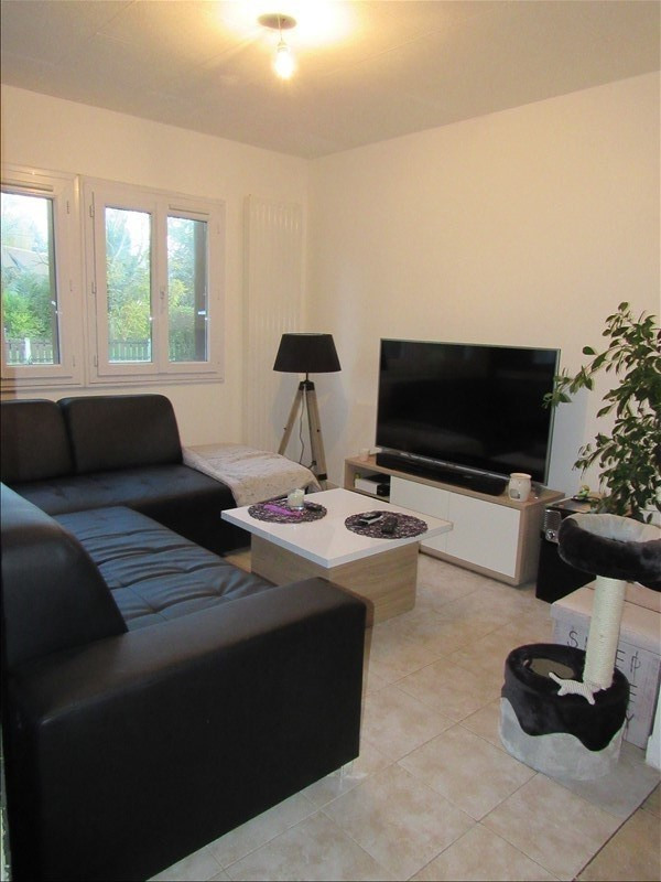 Sale house / villa Bueil 175 000€ - Picture 3