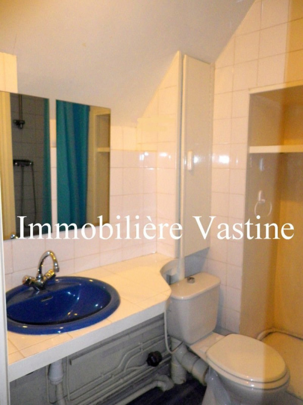 Location appartement Senlis 661€ CC - Photo 6