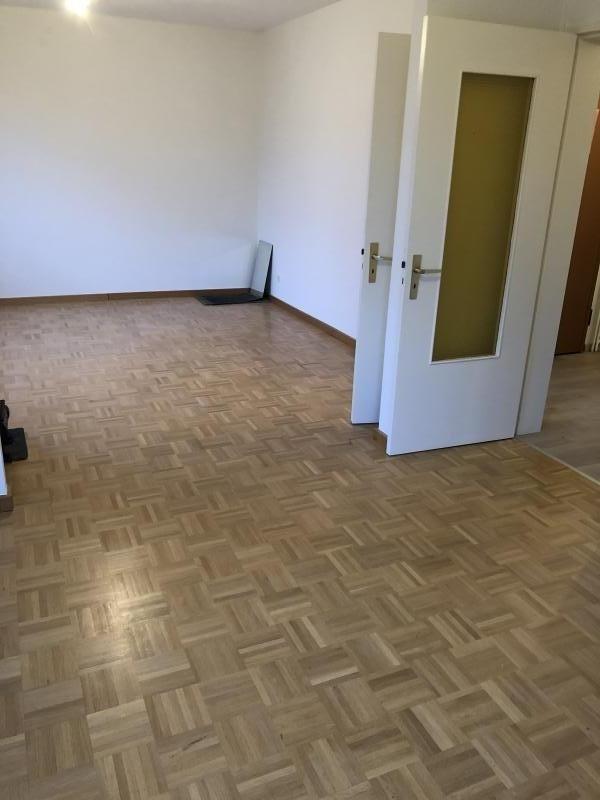 Alquiler  apartamento Haguenau 830€ CC - Fotografía 4