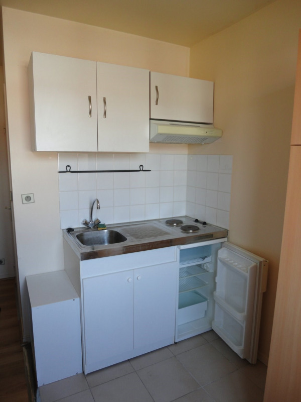 Location appartement Gif sur yvette 455€ CC - Photo 3
