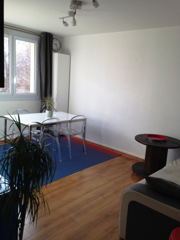 Location appartement Le pecq 941€ CC - Photo 2