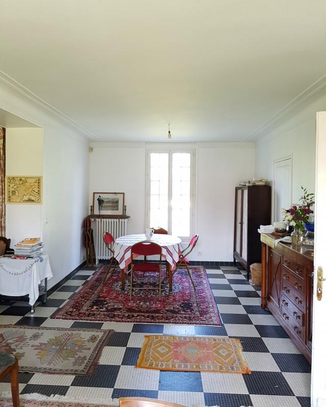 Sale house / villa Saint-gratien 995000€ - Picture 5