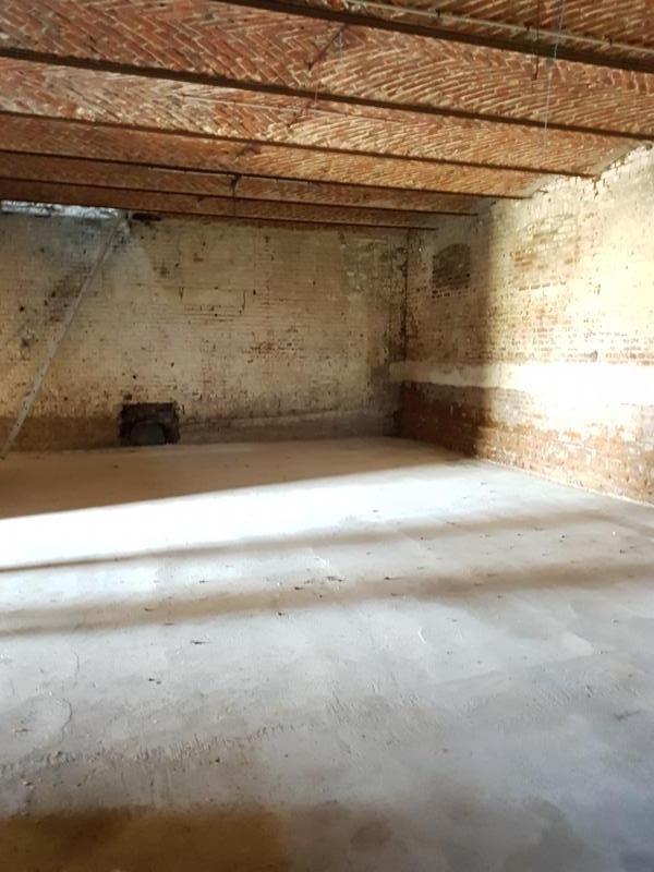 Sale house / villa Cantaing sur escaut 250000€ - Picture 9