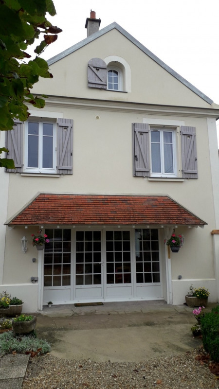 Sale house / villa La ferte sous jouarre 214 000€ - Picture 2
