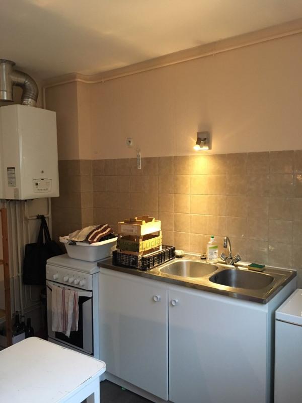 Location appartement Toulouse 483€ CC - Photo 4