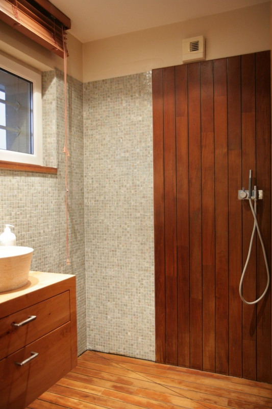Deluxe sale house / villa Arthaz-pont-notre-dame 679000€ - Picture 15