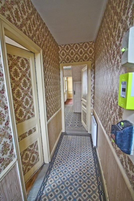 Sale house / villa Abbeville 92000€ - Picture 2