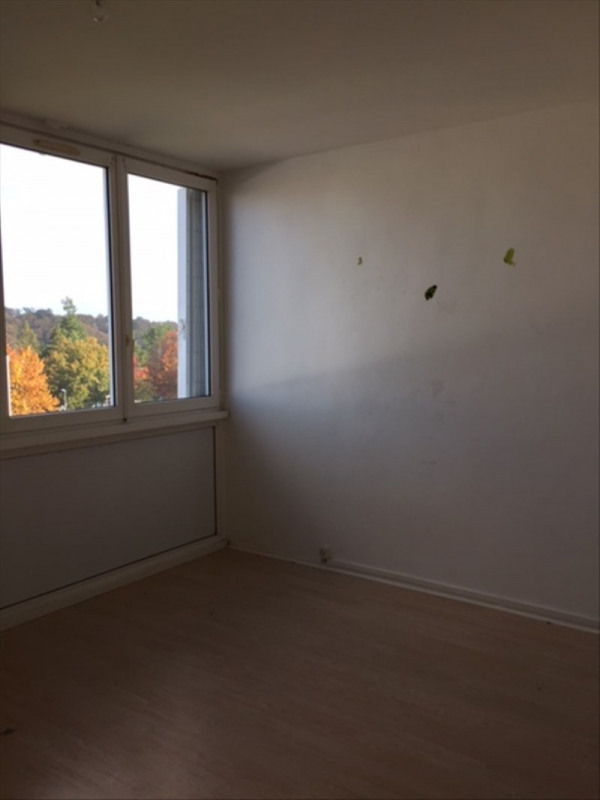 Vente appartement Mourenx 44 000€ - Photo 2
