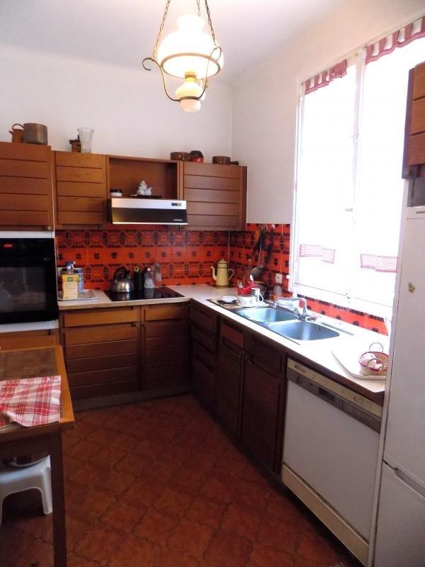 Vente maison / villa Chaville 595000€ - Photo 3