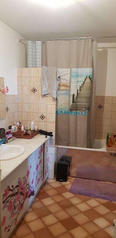 Location appartement Saint-médard-d'eyrans 607€ CC - Photo 9