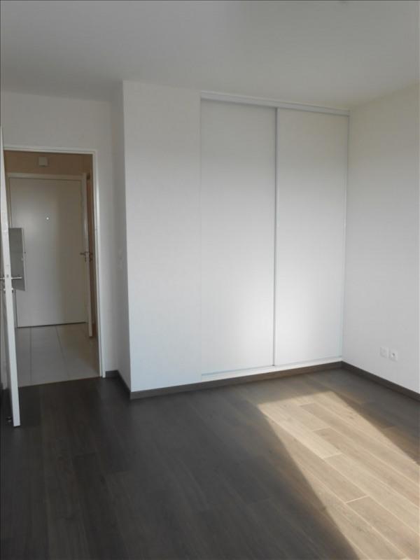 Location appartement Fleury sur orne 520€ CC - Photo 4