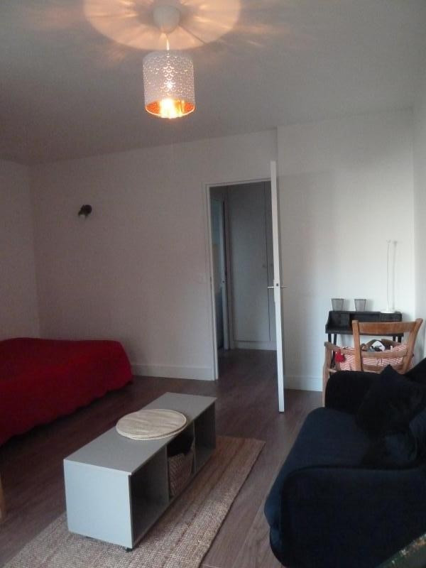 Affitto appartamento Paris 14ème 995€ CC - Fotografia 6