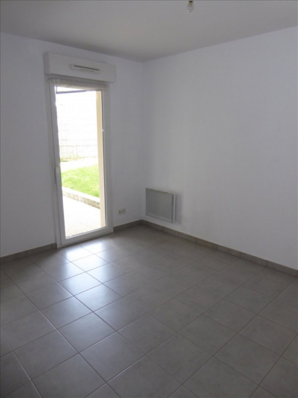 Sale apartment Thoiry 199 000€ - Picture 5