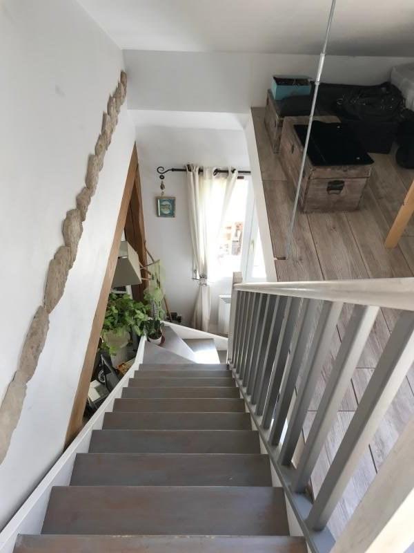 Vente maison / villa Lamorlaye 290000€ - Photo 11