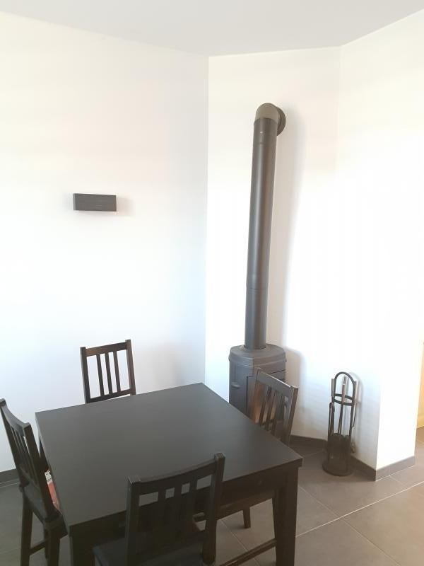 Sale house / villa Escaudoeuvres 125400€ - Picture 4