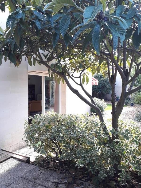 Vente de prestige maison / villa Le bouscat 575000€ - Photo 5