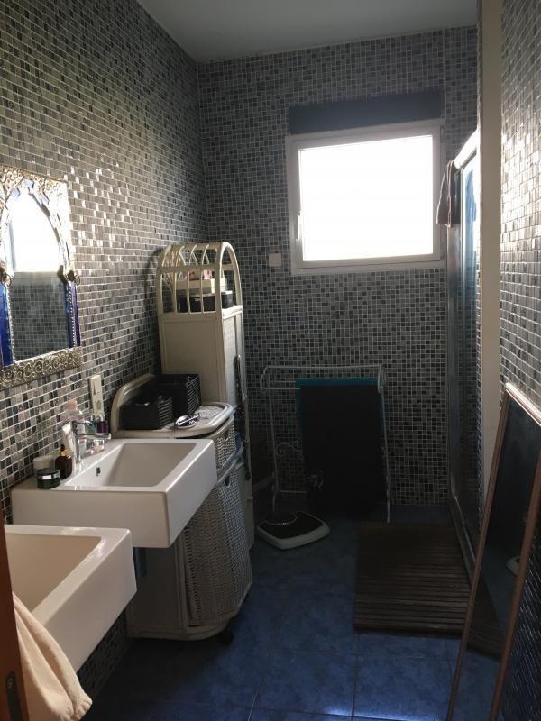 Vente maison / villa La ville aux clercs 245000€ - Photo 6
