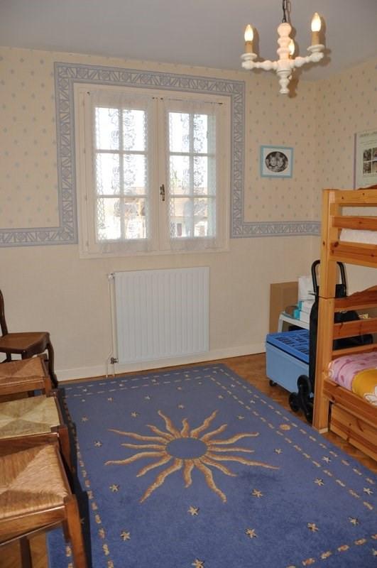 Vente maison / villa Arnas 338000€ - Photo 10