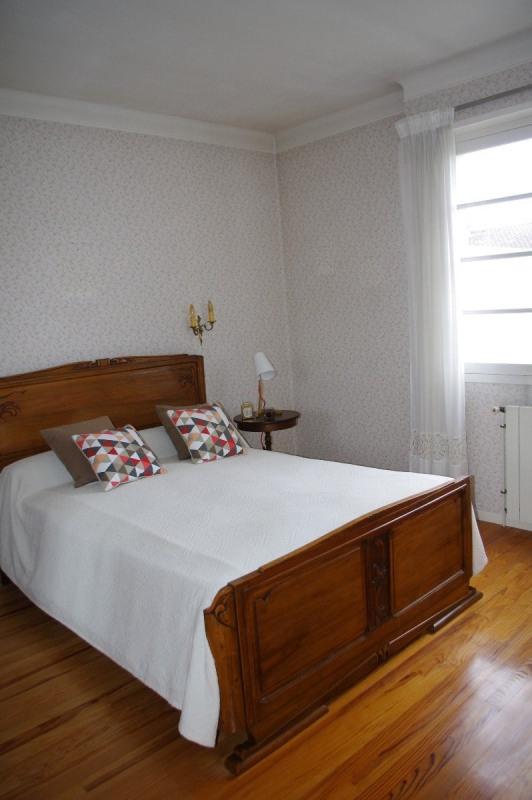 Sale house / villa Aureilhan 174900€ - Picture 7