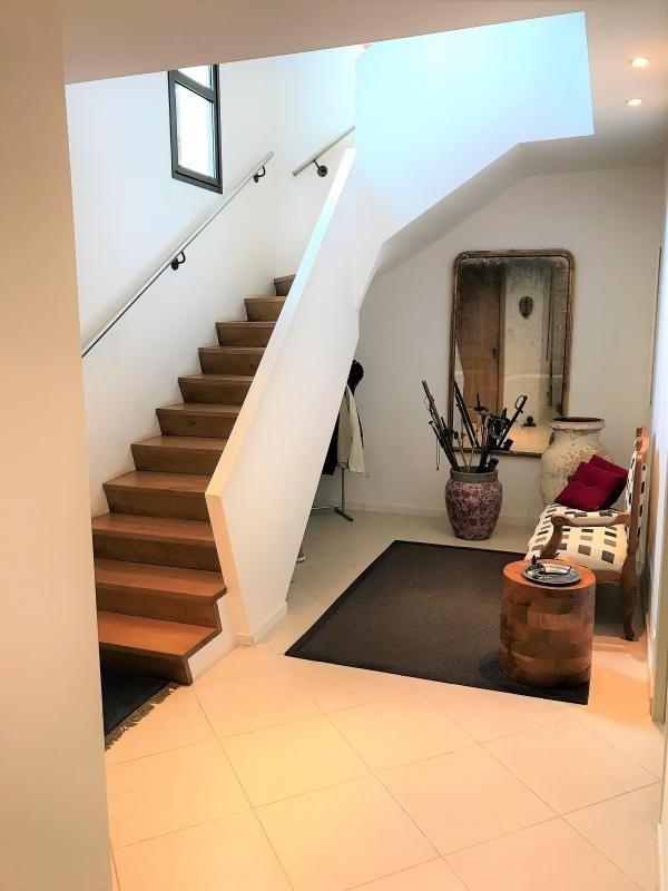 Immobile residenziali di prestigio casa Propriano 880000€ - Fotografia 9