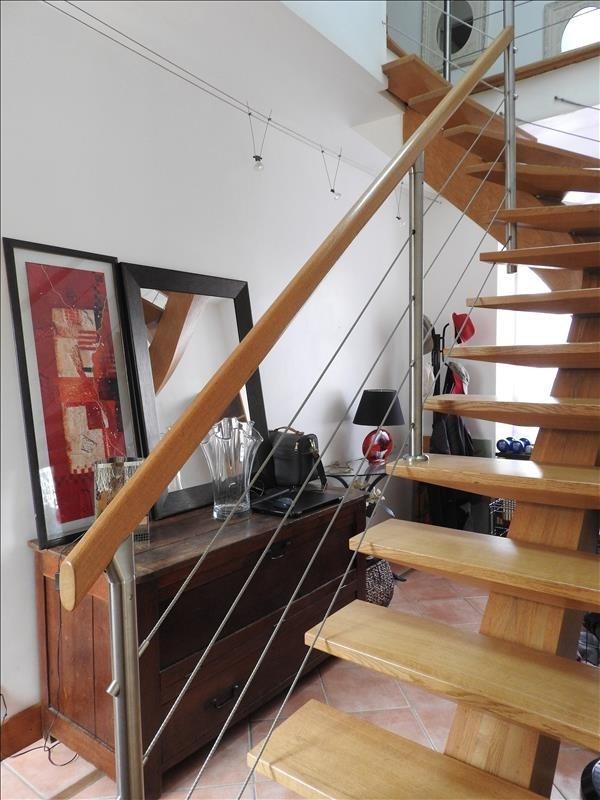 Sale house / villa Village proche chatillon 170000€ - Picture 17