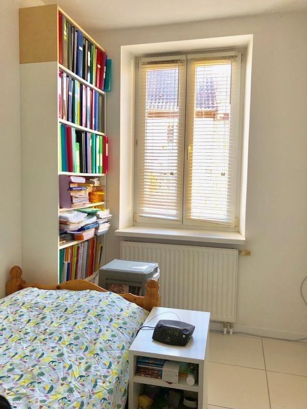 Vente appartement Entzheim 299250€ - Photo 3