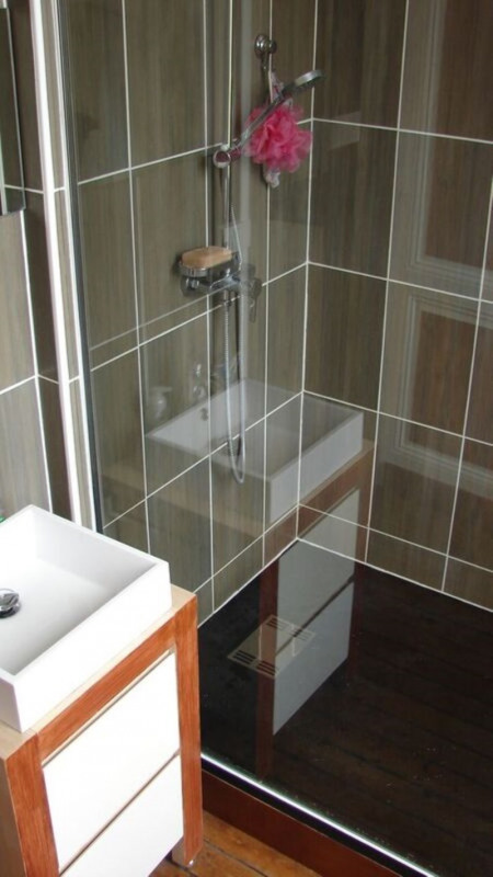 Vente maison / villa St ciers de canesse 302000€ - Photo 4