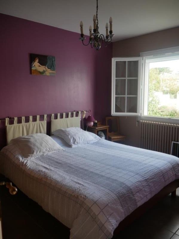 Vente maison / villa Jard sur mer 258500€ - Photo 6