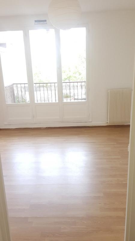 Location appartement Montreuil 733€ CC - Photo 1