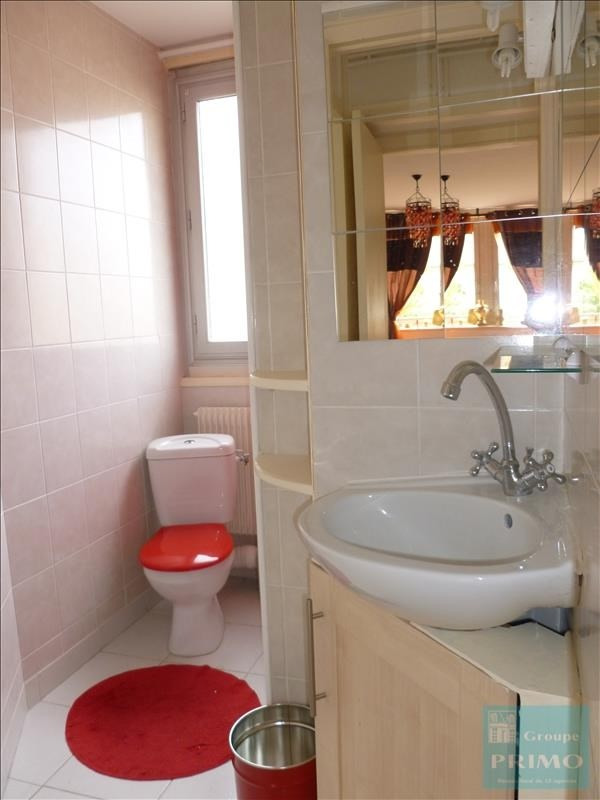 Vente appartement Chatenay malabry 180 000€ - Photo 5