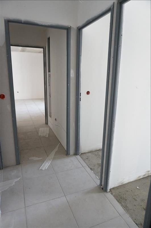 Vente appartement Toulouse 206500€ - Photo 4