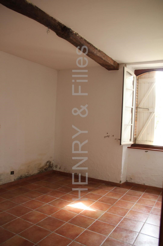 Vente maison / villa Gimont 368000€ - Photo 14