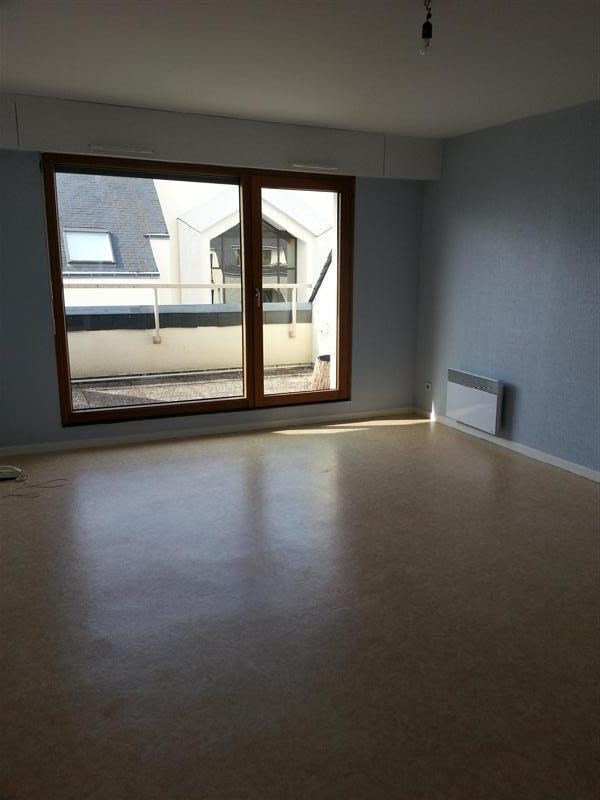 Location appartement Nantes 917€ CC - Photo 10