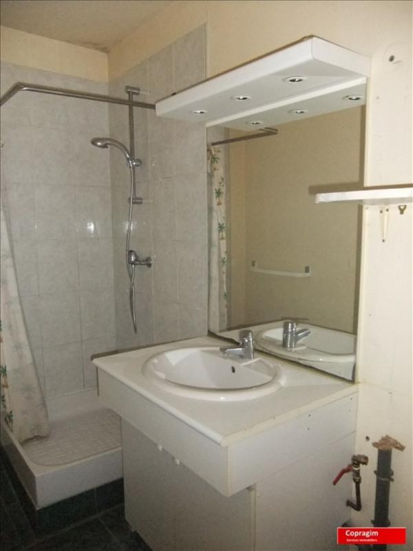 Vente appartement Montereau fault yonne 83400€ - Photo 3