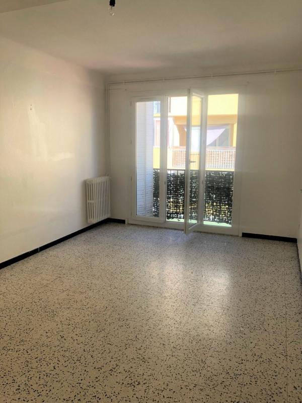 Location appartement Perpignan 500€ CC - Photo 2