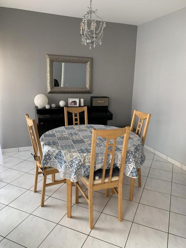 Vente appartement Épinay-sous-sénart 127000€ - Photo 4
