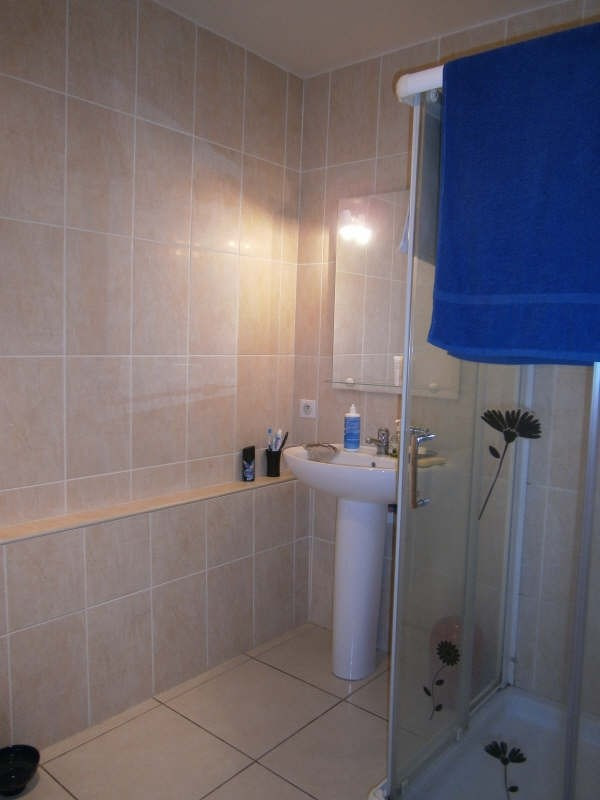 Rental apartment Torreilles 710€ CC - Picture 6