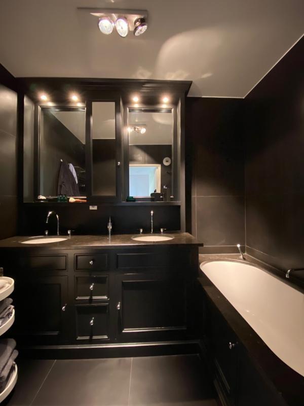 Immobile residenziali di prestigio appartamento Deauville 657200€ - Fotografia 17