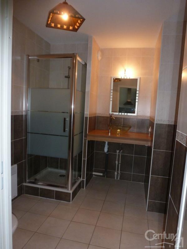Location appartement Cornebarrieu 499€ CC - Photo 7